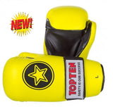 TOP TEN Pointfighter Gloves