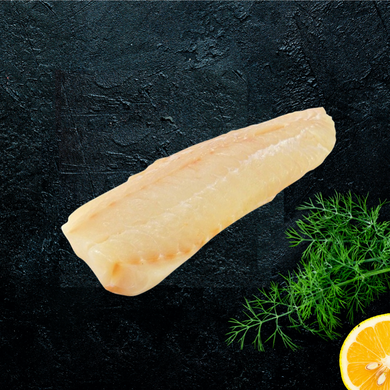 Closy Market - Cod Fillet (900g)