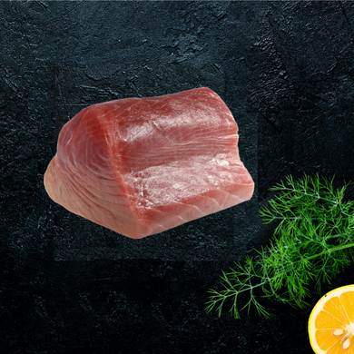 Closy Market - Fresh Tuna (Sushi Grade)