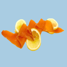 Load image into Gallery viewer, Closy Market - Sliced Smoked Salmon (200g)