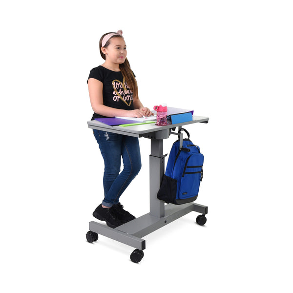 Stand A Desk Student Basic