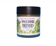 Swedish Bitters Cream 25g