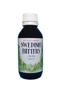 Swedish Bitters Tincture 100ml