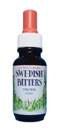 Swedish Bitters Tincture 25ml