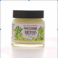 Swedish Bitters Cream 50g