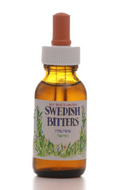 Swedish Bitters Tincture 50ml
