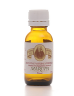 Marupa Formula 50ml
