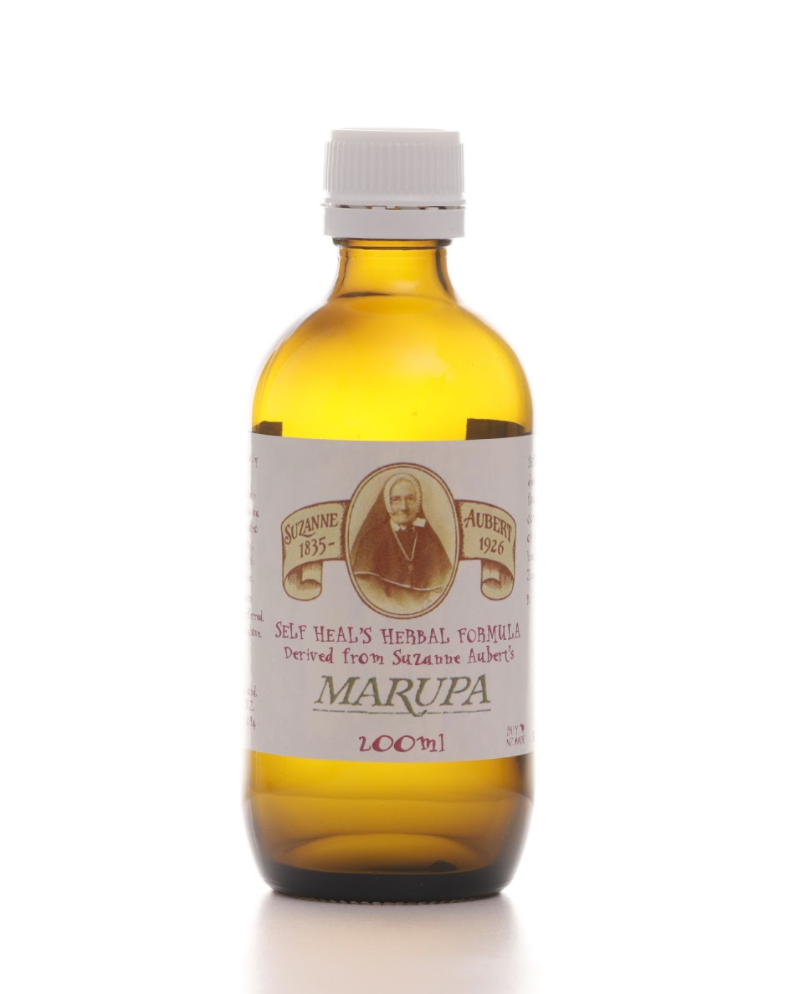 Marupa Formula 200ml