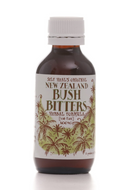 Bush Bitters Tincture 100ml
