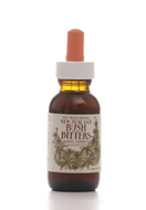 Bush Bitters Tincture 50ml