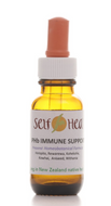PHb Immune Support Formula 25ml