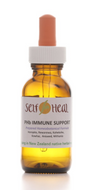 PHb Immune Support Formula 50ml