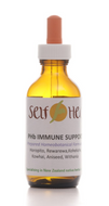 PHb Immune Support Formula 100ml