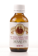 Marupa Formula 100ml