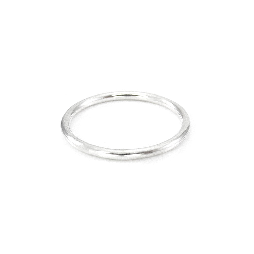 Essential Wire Ring