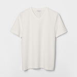 Liapure V-Neck Tee - MEN