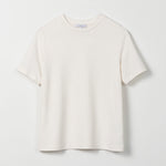 Liapure Crewneck Tee - MEN