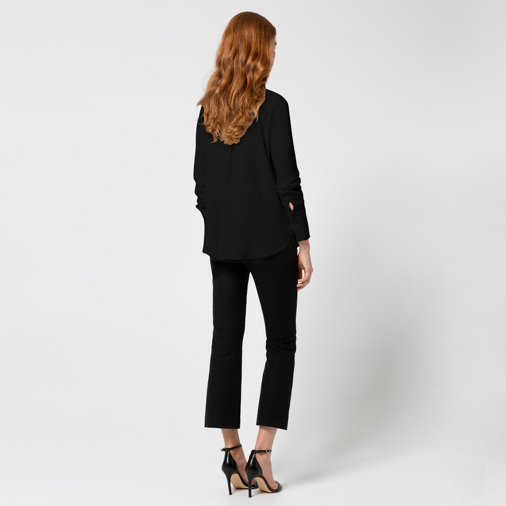 Liapure Essential Blouse