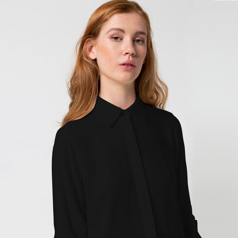 Liapure Essential Blouse - Limited Edition