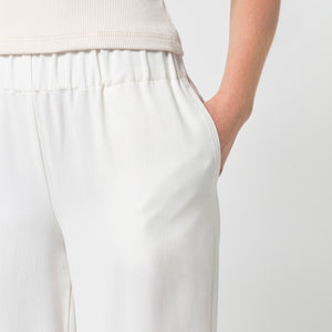 Liapure Pull on Pants