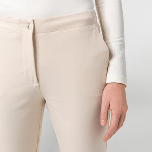 Liapure Cropped Pants