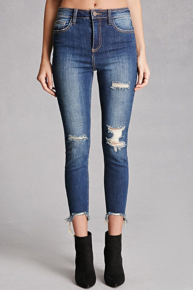 Best Jeans For Women Denim And Co