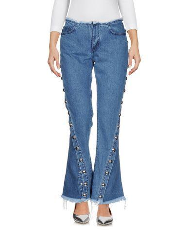Best Jeans For Women Jeans And Shirt