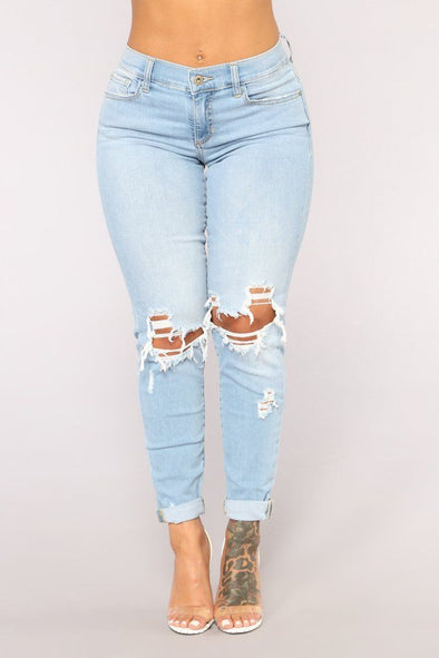 Best Jeans For Women Skinny Track Pants