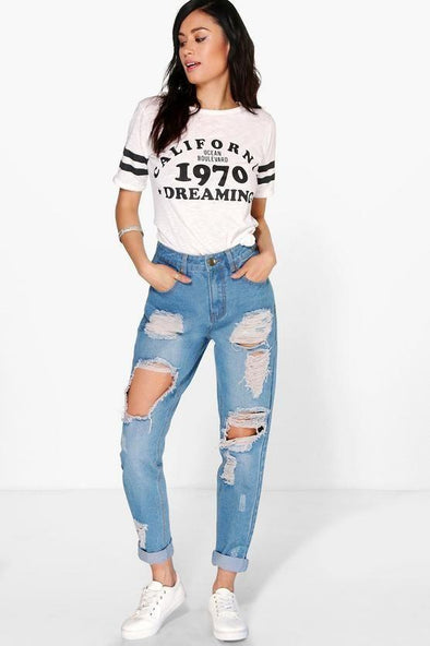 Best Jeans For Women Size 12 Jeans