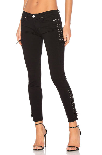 Best Jeans For Women New Jeans
