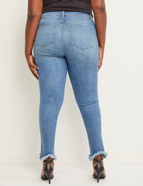 Best Jeans For Women Jordan Sweatpants