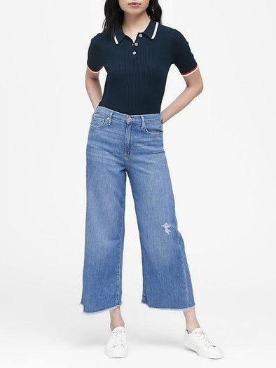 Best Jeans For Women Curvy Jeans
