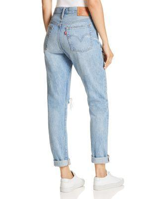 Best Jeans For Women Christopher Blue Jeans
