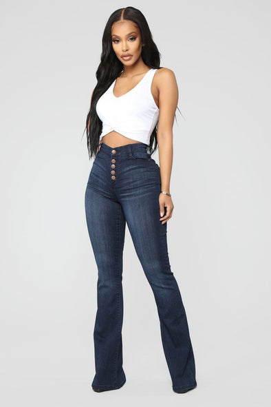 Best Jeans For Women Harem Jeans