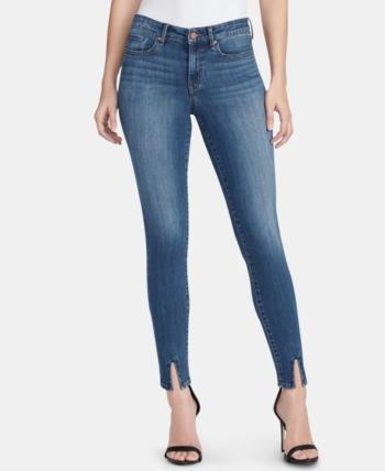 Best Jeans For Women Slim Cut Jeans