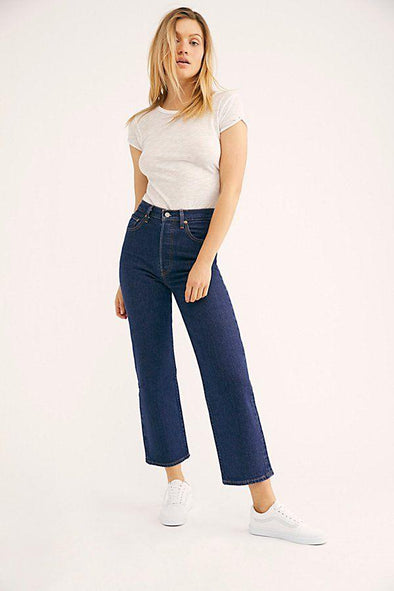 Best Jeans For Women Buy White Jeans Wowomens