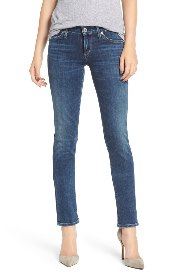 Best Jeans For Women Ladies High Waisted Jeans