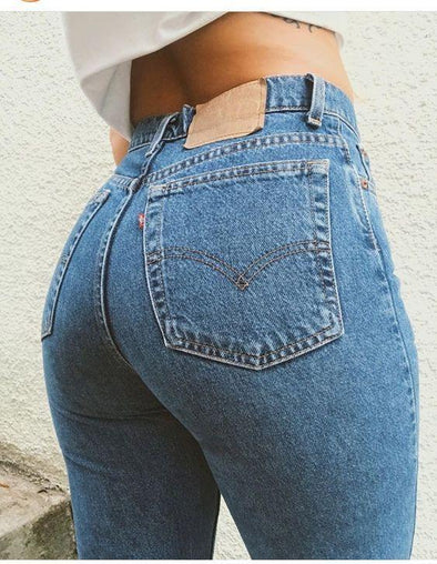 Best Jeans For Women Logger Pants