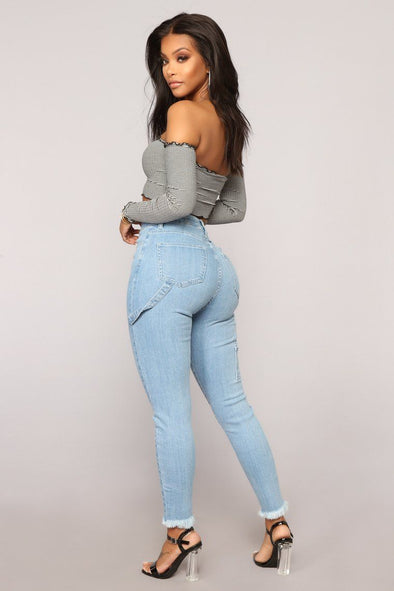 Best Jeans For Women Size 14 Pants