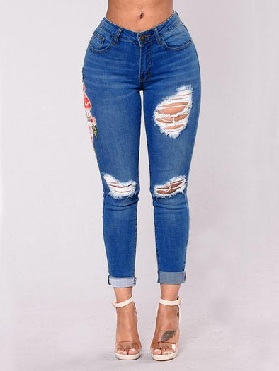 Best Jeans For Women High Waisted Paper Bag Pants