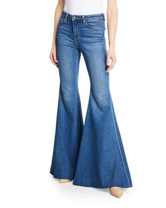 Best Jeans For Women Cheap Joggers For Women