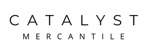 The Catalyst Mercantile