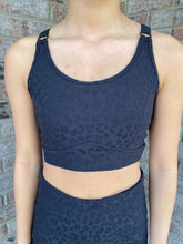 Load image into Gallery viewer, Luna Athleisure - Bra Top