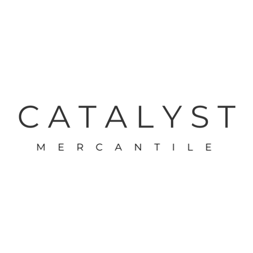 GIFT CARD - The Catalyst Mercantile