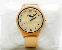 Load image into Gallery viewer, Sycamore Small Watch