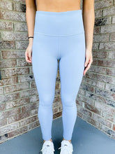 Load image into Gallery viewer, Gracie Athleisure - Leggings