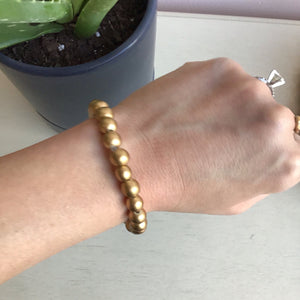 Stretch Bracelet - The Catalyst Mercantile