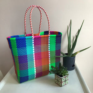 Orozco Large Tote