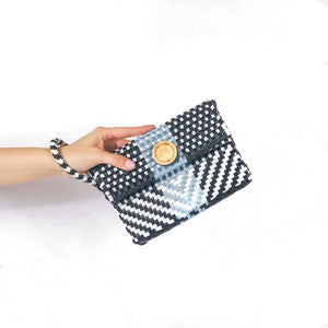 Carlota Wristlet - The Catalyst Mercantile