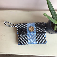 Load image into Gallery viewer, Carlota Wristlet - The Catalyst Mercantile